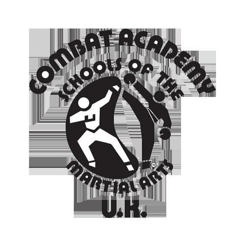 Logo_black_on_white_noback